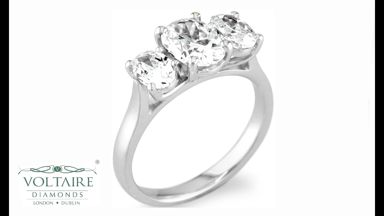 page diamond archive trilogy products rings ring product mitchells categories platinum jewellers shop