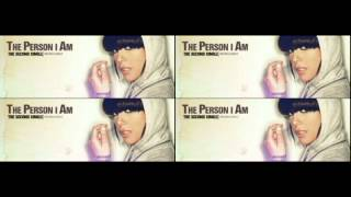 Ira Losco - The Person I Am (Feat. David Leguesse) (Audio)