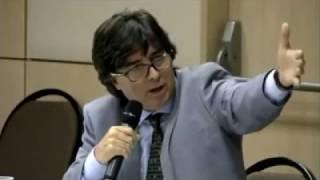 Análise do Caso Lula e de Precedentes Jurisprudenciais   Antônio Alberto Machado