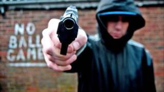 Aggressive Hardcore Dark Underground Hip hop Beat! 2014 New