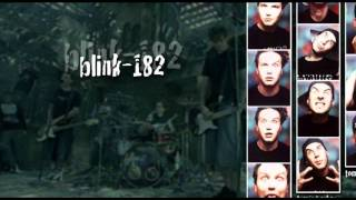◄Blink 182 - Wishing Well (re-pitched) Old Tom voice