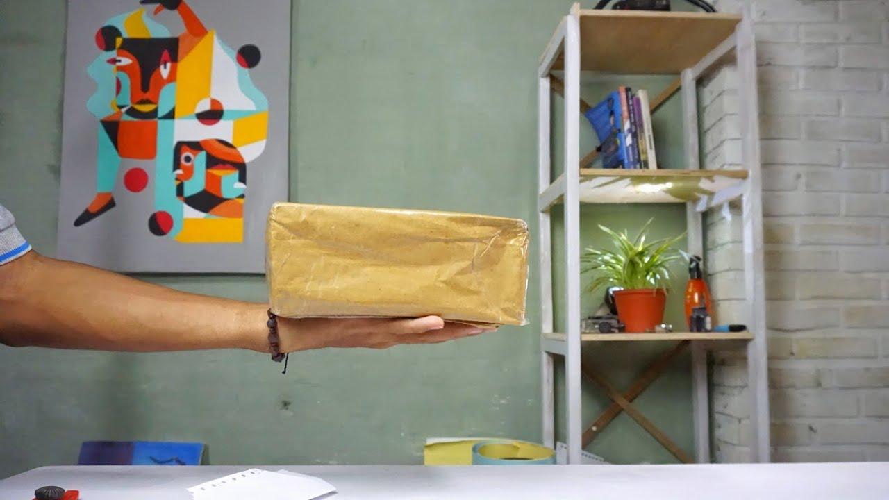 Dapat Paket Buku Untuk Kita Yang Introvert