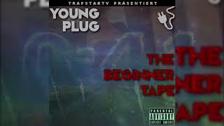 YOUNG PLUG 🔌 - MONEY GELD PLUG 💵 (Offizielle Audio) aus