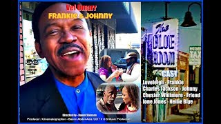 Video Frankie & Johnny - Youtube Video Trailer download MP3, 3GP, MP4, WEBM, AVI, FLV Agustus 2018