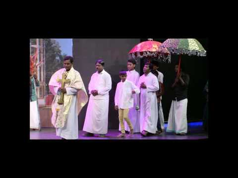 Comedy Festival Season 2 I Grand Finale Part 4 | Mazhavil Manorama
