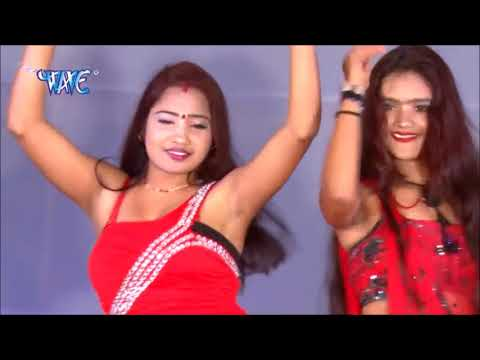 Yadav Ji Ko Saiyya Bana Lijiye 2018 Dj Mix