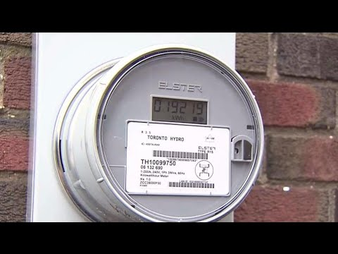 Ontario government hiding financial impact of cuts to hydro bills: auditor general