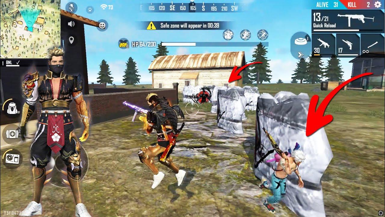الساموراي الذهبي يقتحم الحرب|El samurai dorado irrumpe en la guerra