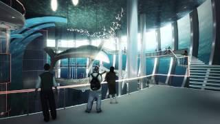 видео Калининградский музей мирового океана (36 фото)