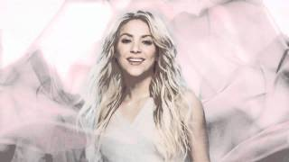 S by Shakira Eau Florale Thumbnail