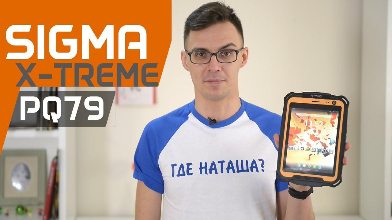 Лучшие цены на динамик для мобильных устройств. Купить динамик с доставкой по москве. Интернет магазин art-gsm запчасти и аксессуары для.