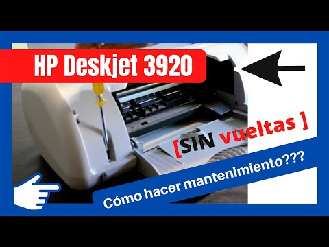 HP INKJET ESYS 3920 DRIVER FOR WINDOWS