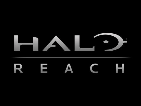 Full Game Soundtrack: Halo Reach