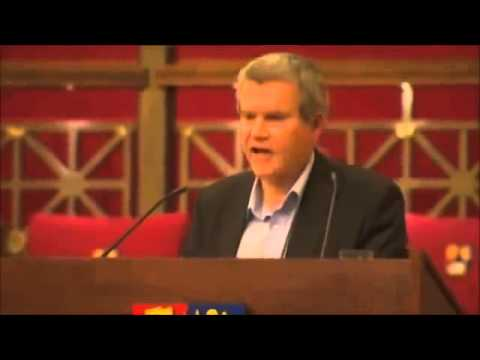 The Case Against Christianity (Peter Millican)