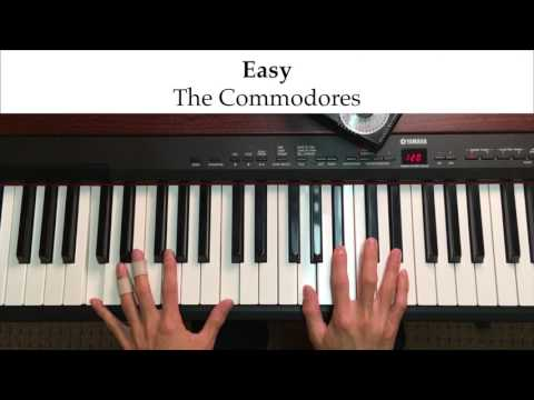 (Coupon Code) Piano for Singer/Songwriters 2: Pop Rock Rhythm Immersion