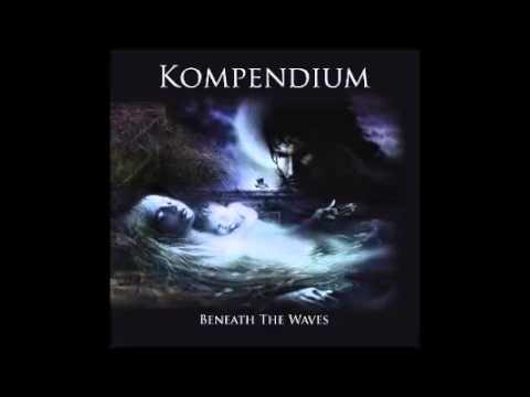 Download Kompendium - One Small Step