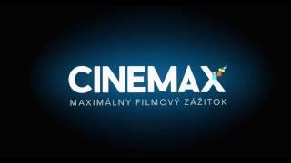 CINEMAX 3D | Cinema Opening Scene