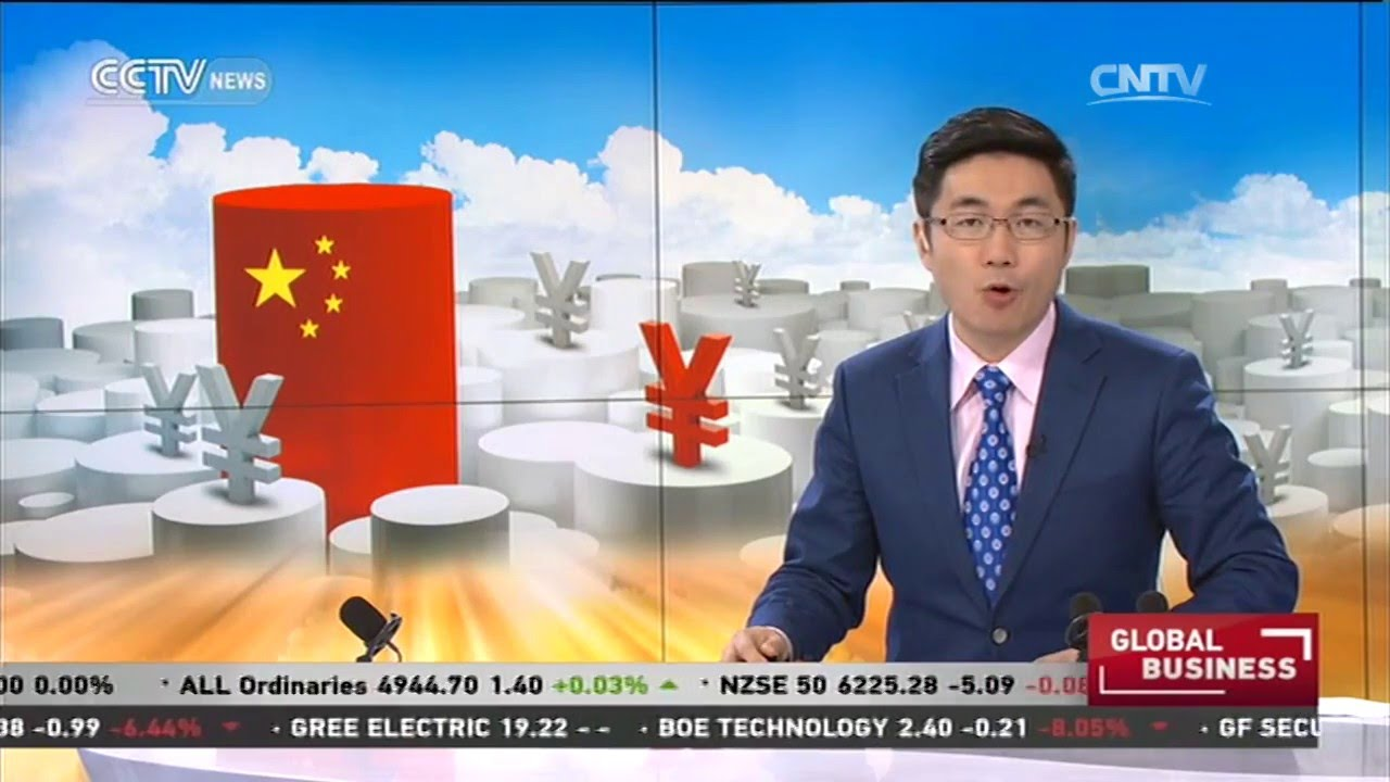 China Steel Industry: China closes more steel mills - YouTube