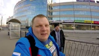 Как я искал Пантелейкиных в Мордовии(, 2016-04-23T12:43:32.000Z)