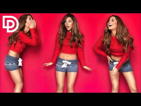 Best Female/Male Vocals Future House Style 2016 Dance Music Mix #20