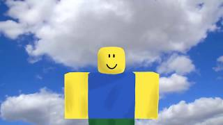 Therefore // meme (Roblox Masterpiece)