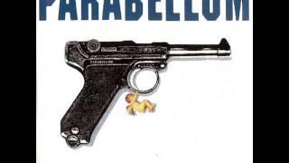 Parabellum - Belleville (1990)