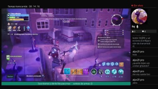 THE BEST AREA TO GET SIGNS!!! fortnite saves the world Fordozo 973
