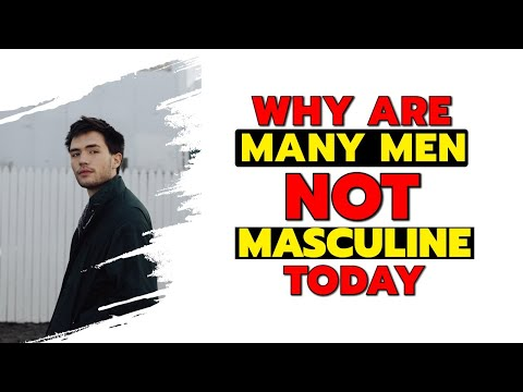 Why are men so obsessed with breasts?Kaynak: YouTube · Süre: 2 dakika54 saniye