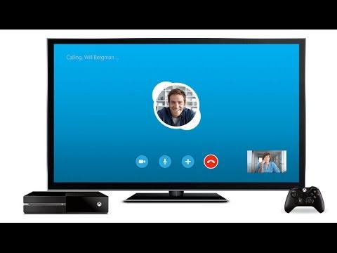 How To Create A Skype Account