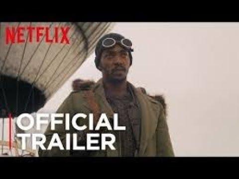 Download VELVET BUZZSAW Official Trailer 2019 Jake Gyllenhaal Netflix Movie