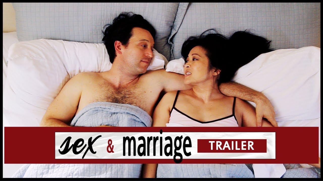 Find sex trailer video