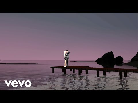 Shawn Mendes - There's Nothing Holdin' Me Back (Official Video)