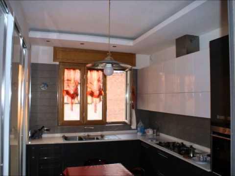 Ristrutturazione appartamenti roma youtube - Cose di casa abbonamento ...