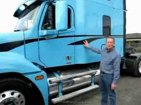 Pa Philadelphia Hazmat additionally Ken T together with  furthermore Ken T furthermore L. on freightliner columbia