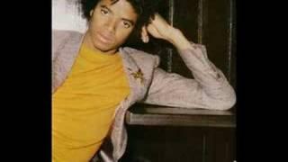 The Jacksons Push Me Away