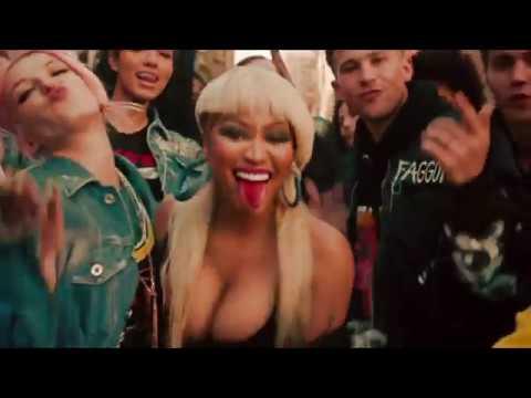Nicki Minaj  - Chun Swae L Traducida Al Español