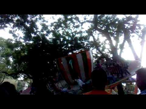 kankariya ride