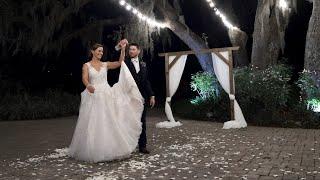 The Wedding of Holly & David @ Historic Dubsdread | w. alexander content