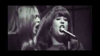 The Mamas And The Papas - Do You Believe In Magic (1965)