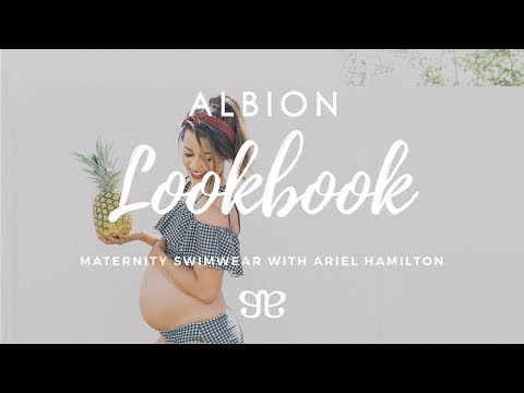 maternity-friendly-swimsuits-with-albion-fit-and-ariel-hamilton