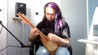 Video Ben Taiki - Ukulele Solo 5! (Te Ava Piti Cover) download MP3, 3GP, MP4, WEBM, AVI, FLV Juli 2018