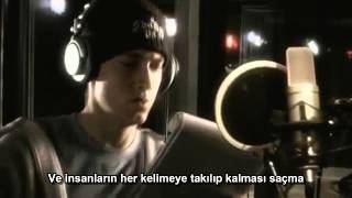 Eminem ft. Nate Dogg -