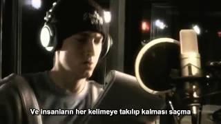 Eminem ft. Nate Dogg -