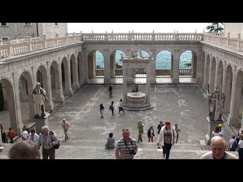 Video Casino italia