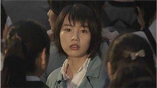 能年玲奈 CM 2012-2015 http://www.youtube.com/watch?v=-MjsfPy0BaE&li...