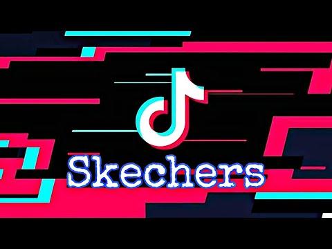 Skechers  || TikTok Music