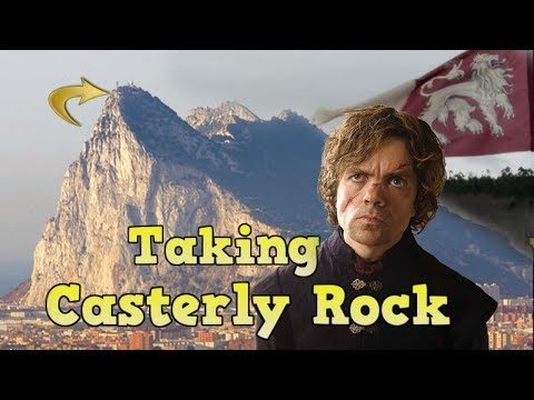 Tyrion is the Key to winning the throne | Game of Thrones Season 7 | Casterly Rock
