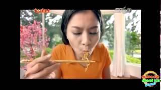 Video Quảng cáo mì KoKoMi Happy quà tặng vụi nhộn cho bé yêu download MP3, 3GP, MP4, WEBM, AVI, FLV September 2018