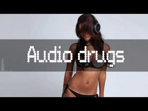 Amy Winehouse - Rehab (Pantheon Remix)