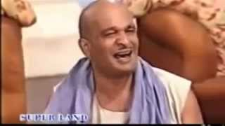 Punjabi Songs Qawali Funny latest new   Pakistani Funny Clips 2013 new